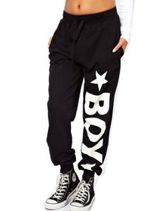 WIIPU Womens loose hip hop punk sports pants with london boy print(J115) (XL) WIIPU,http://www.amazon.com/dp/B00F1H3U1I/ref=cm_sw_r_pi_dp_KBOttb14ZQZP9MZ9