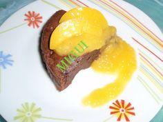 http://lacocinademiguiyfamilia.blogspot.com.es/2012/06/pastel-de-chocolate-y-coulis-de.html
