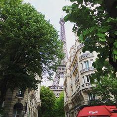 #ig_paris