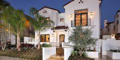 spanish style homes | 917 19th Street, Unit 106 Santa Monica CA 90403 - Don Heller ...