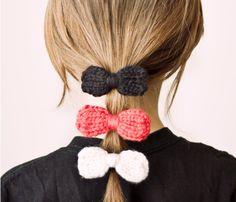 bow elastics