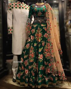 Sale Ending soon♥️ - Buy lehenga choli online Indian Dress Up, Indian Gowns Dresses, Indian Wedding Gowns, Desi Wedding Dresses, Designer Bridal Lehenga, Bridal Lehenga Choli, Saree, Stylish Dresses, Women's Fashion Dresses