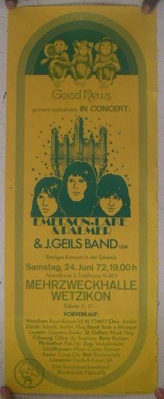 1973 <3