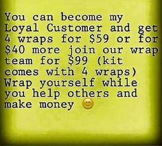 Message Me ,  Call/Txt (646) 421-8716 Www.classygurllifestyle.com