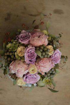 Dried floral arrangement Floral Arrangements, Bouquets, Floral Wreath, Wreaths, Home Decor, Floral Crown, Decoration Home, Bouquet, Door Wreaths