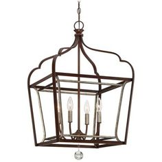 Love this product, I found it on fergusonshowrooms.com!