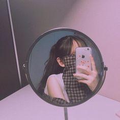 Category archive for Korean Fashion. Mode Ulzzang, Ulzzang Korean Girl, Ulzzang Couple, Korean Girl Photo, Cute Korean Girl, Asian Girl, Selfi Tumblr, Ft Tumblr, Korean Aesthetic