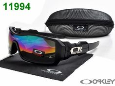 cheap oakleys 89ml  Oil Rig Sunglasses