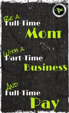 Did you know you can SELL that Crazy Wrap Thing and make extra money? Maybe even make a CAREER out of it! Want to stay home with your kids? Quit working for someone else? Work for yourself? Call or text me 307-421-2800 https://kapri.myitworks.com