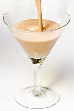 Homemade Baileys Irish Cream - You'll Never Buy it Again