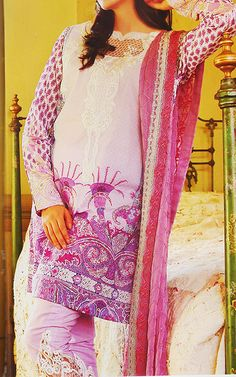 Our online Pakistani shopping web site has clothing of the finest quality with beautiful embroidery on them. We have cotton lawn shalwar kameez, winter suits, trouser suits, men and ethnic clothing. We are an online Pakistani boutique.visit here http://www.786shop.com/dresses/designer-lawn.asp