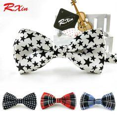 Laço formal novo do laço do cravata masculino da forma 2016 o noivo laço casado dos bowties da camada dupla para mulheres dos homens Laço gravata da gravata