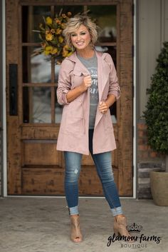 cute outfits with pink best outfits , cute outfits with pink best outfits , Summer outfits women Source by fashionwomencom Fashion For Women Over 40, 50 Fashion, Look Fashion, Winter Fashion, Fashion Outfits, Fashion Trends, Fashion Ideas, Clothes For Women Over 50, Fashion Styles