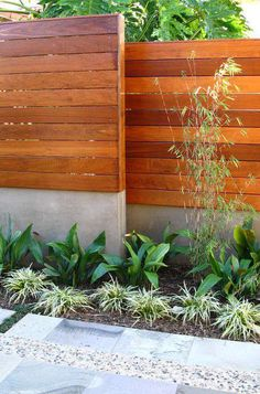 Majestic 150+ Fence Designs and Ideas https://decoratio.co/2017/04/150-fence-designs-ideas/ A fence is additionally a helpful addition to your house for the reason that it offers you peace together with privacy. You are able to choose a great-looking fence to provide a well-defined appearance to the outside of your home. Check more at https://decoratio.co/2017/04/150-fence-designs-ideas/