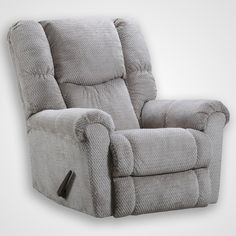Sensational 33 Best Chairs Recliners Images Recliner Chair Furniture Ocoug Best Dining Table And Chair Ideas Images Ocougorg