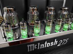 Espace de la Technologie Amboise McIntosh