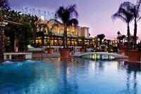 HOTEL SORRISO THERMAE RESORT & SPA  Forio d'Ischia (NA): http://www.hotel-economici-daydreams.it/ricerca-hotel-europa/Italia/Campania/Forio-d-Ischia/HOTEL-SORRISO-THERMAE-RESORT---SPA
