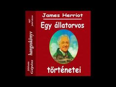 James Herriot, Cover, Books, Youtube, Libros, Book, Book Illustrations, Youtubers, Youtube Movies