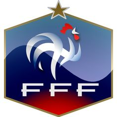 Fifa World Cup 2014 France, get full info about France Fifa World Cup 2014 Squad, Fifa World Cup 2014 France Team, France Line up, Nasri left out France Fifa, France Team, World Cup 2014, Fifa World Cup, Mens World Cup, Lineup, Superhero Logos, Squad, Euro