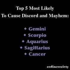 I love my Sun sign! Sag♥ *Note: The creator of these photos (ZodiacSociety) has stated that these aren't listed in any specific order.