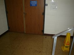 Tips For Cleaning Up Your Flooded Basement
