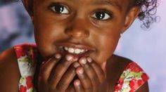 Discover fast facts about Ethiopia adoption plus find links to helpful resources and adoption agencies placing children from Ethiopia in your state.