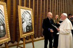 En la ceremonia, dos obras de un argentino - 26.04.2014 - lanacion.com