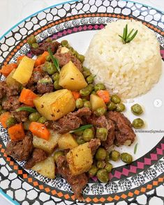 Fırın Poşetinde Sebzeli Et – Nefis Yemek Tarifleri Meat with vegetables in the oven bag – delicious recipes Yummy Recipes, Beef Recipes, Cooking Recipes, Yummy Food, Healthy Recipes, Healthy Meal Prep, Healthy Eating, Oven Vegetables, Health Dinner