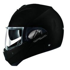 Yamaha Motor Canada :: Accessories & Apparel :: Apparel :: Helmets & Eyewear :: On Road Helmets :: Shark Evoline Series 3 :: Shark Evoline Series 3 Uni Mat Helmet