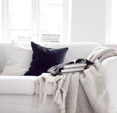 Dit doen ons smachten naar die Lazy Sunday.. Love it! #lazy #Sunday #TheMusthaves