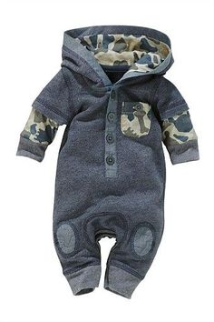b1ce84f455f7 15 Best baby winter clothes images