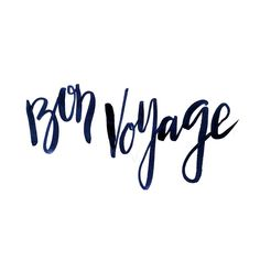 ✈️ #travel #bonvoyage #design #graphicdesign #lettering #instagram #holiday #vacation