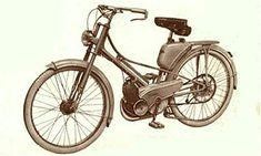 Motoconfort AU54