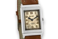 Old Reverso