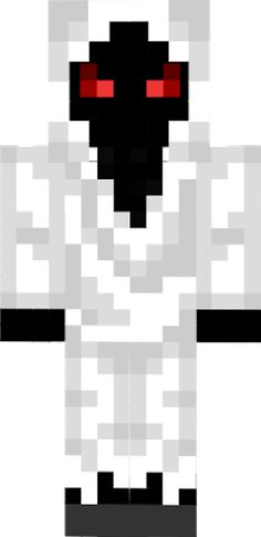 D Fire Boy Nova Skin Minecraft Awesome Pinterest D - Nova skins fur minecraft