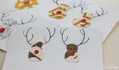 fabric scraps christmas cards 4