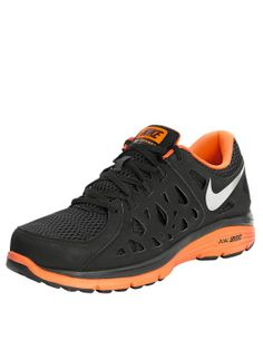 buy online e80f7 f944a Nike Dual Fusion Run 2 Trainers   very.co.uk Chaussures Nike 2014,