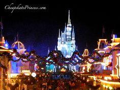 Top Ten Best Disney Vacation Planning Websites