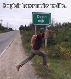 22 Relatable memes 22 Zuordenbare Memes – Minnesota M. - - 22 Relatable memes 22 Zuordenbare Memes – Minnesota M… Meme 22 Relatable Meme 22 Zuordenbare Meme – Minnesota Meme Cool Memes, Crazy Funny Memes, Really Funny Memes, Stupid Funny Memes, Funny Relatable Memes, Funny Stuff, Random Stuff, Funny Things, Fun Meme