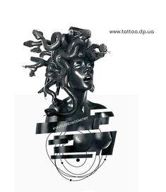 Минималестические татуировки в Украине. Тату студия Skryp ART #SkrypNYakART #YavtushenkoDmitriy #TDDnipro Chevron, Auction, Digital, Tattoos, Tatuajes, Tattoo, Tattos, Tattoo Designs