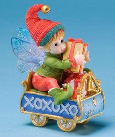 36-Enesco My Little Kitchen Fairies Elf Fairie Figurine, 4.1... https://www.amazon.com/dp/B00817NAOW/ref=cm_sw_r_pi_dp_x_S0DuybKQ4AGHF