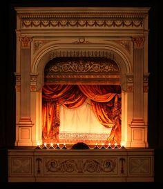 Multum  Stage  Buehne_neu