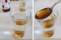 L'astuce grand-mère pour perdre les kilos en peu de temps Perdre les kilos en trop n'est pas une mince affaire. Outre les régimes, une alimentation saine riche en fruits et légumes, les produits amincissants et la pratique régulière d'une activité physique, voici une astuce grand-mère testée et approuvée pour perdre rapidement du poids et affiner sa silhouette. Ingrédients: du vinaigre de cidre de l'eau du miel