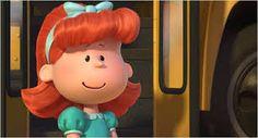 Resultado de imagem para charlie brown and snoopy o filme