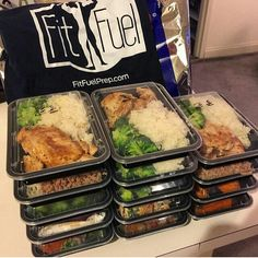 If you want healthy and super delicious meals prepared for you weekly and with seriously reasonable costs, then check out @fitfuelprep use code Mayers10. They deliver right to your door! Delish! #mealprep #fitfam #motivation #foodporn #food #cleaneating #fitness #gym #bodybuilding #nutrition #foodgasm #lunch #breakfast #fitspo #healthy #foodie #chefs #dinner #foodporno #instagood #restaurants #fit #kitchenlife #eatclean #workout #fitspiration #youngchefs #diet #abs #love