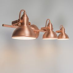 Choose from more than 1000 lamps and lighting products