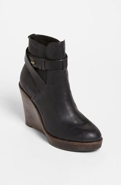 @Tricia Romero here are the ones I was loving:  rag & bone 'Emery' Boot available at #Nordstrom