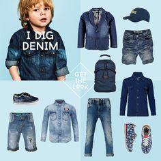 Jeans voor jongens, denim voor jongens, stoere jeans voor jongens, Boys Denim, boyslabel, boyslabelshop