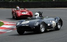 Royal Automobile Club Woodcote Trophy Competitors Celebrate 10th Anniversary | Auto Addicts Pall Mall, 10 Anniversary, Legends, Automobile, Product Launch, Club, Celebrities, Car, Celebs