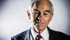 IRS Demands Ron Paul's List Of Donors...4/15>>> INFOWARS.COM  BECAUSE THERE'S A WAR ON FOR YOUR MIND